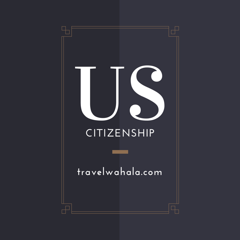 what u s citizenship means to me United states citizenship 1 what does it mean to be a citizen of the united states a citizen is a person who is a member of our country.
