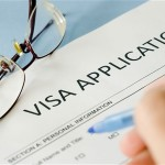 Drop Box Visa Renewal Program