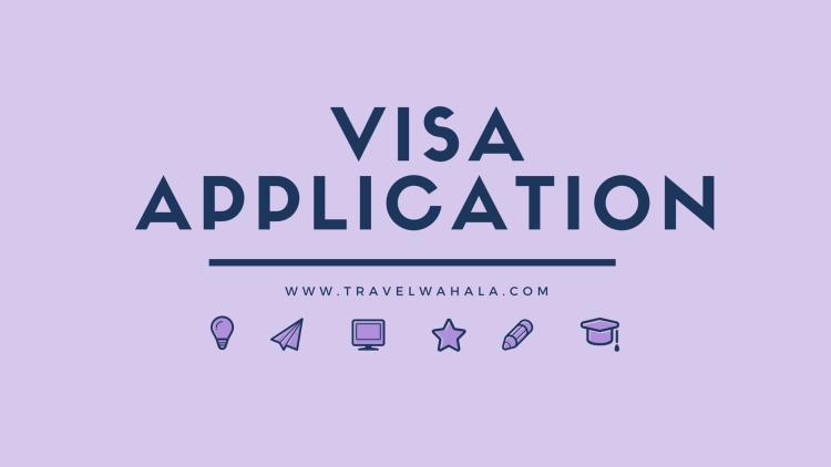 american embassy visa application in nigeria