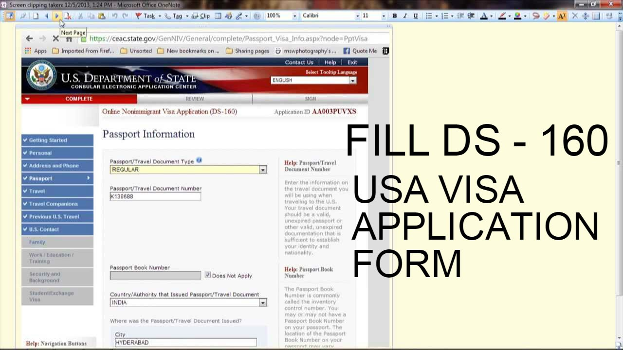 maxresdefault Sample Application Form Of Ds on form b2, application form print, online application, form frankfurt germany, student visa, filled behalf parents, form for parents, form download pdf, visitor visa, application form philippines, for stamping india, h4 filled, for parents india,
