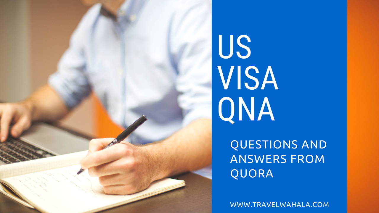Missing a US visa interview - Cheap Flights | Visa Support